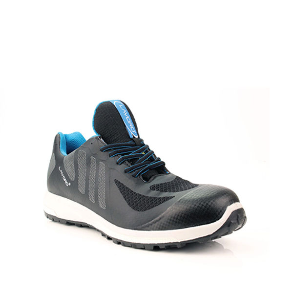 Picture of Skywalker Safety Trainer Shoe S1 P HRO SRC