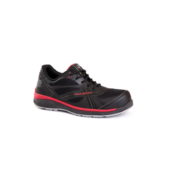 Picture of 3 Run Berg Shoe S3 SRC