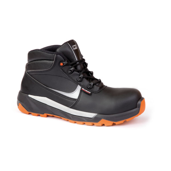 Picture of 3 Cross Trivor Boot S3 SRC