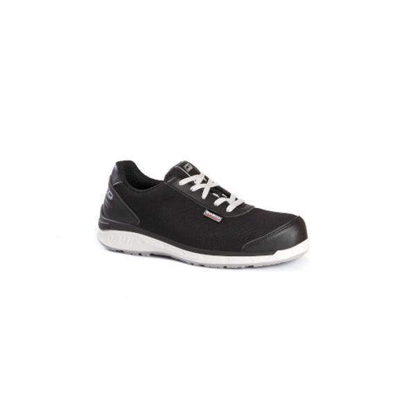 Picture of 3 Run Shamal Shoe S3 SRC