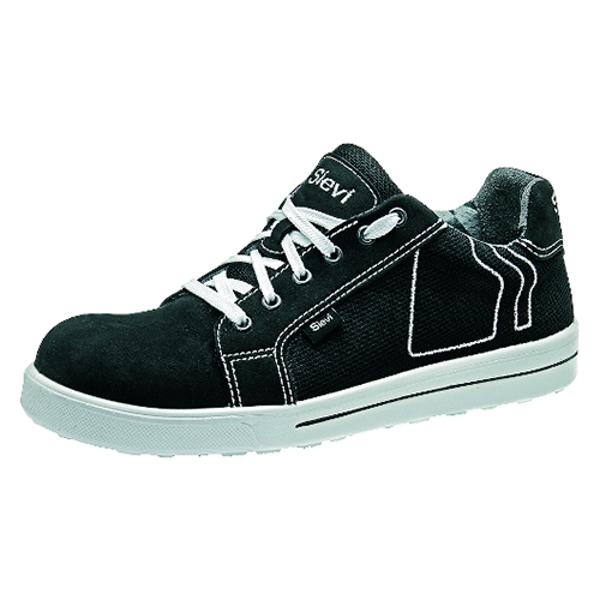 Picture of Planar 1 Shoe S3 SRC