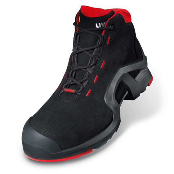 Picture of 1 X-Tended Support Boot S3 SRC