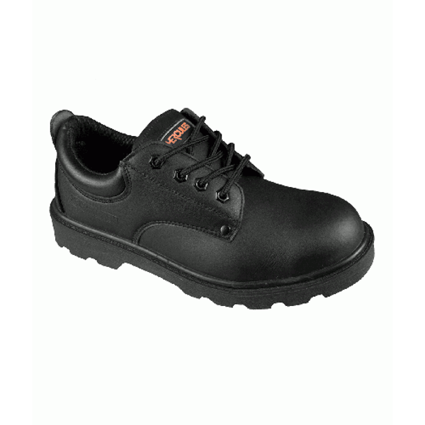 Picture of Hercules 230 Shoe S3 SRC