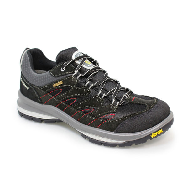 Picture of Java Non Safety Trekking Shoe