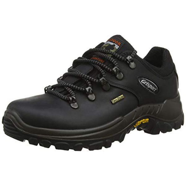 Picture of Dartmoor Non Safety Walking Shoes