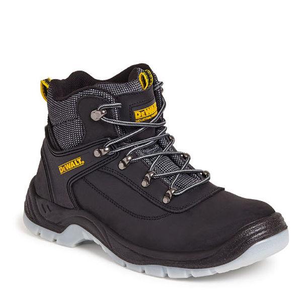 Picture of Dewalt Laser Safety Boot S1P SRA