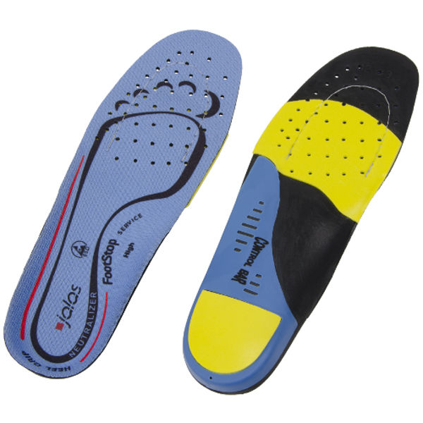Picture of Jalas High Arch Support Insoles