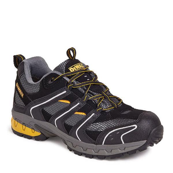 Picture of DeWalt Cutter Trainer Shoes SB SRA