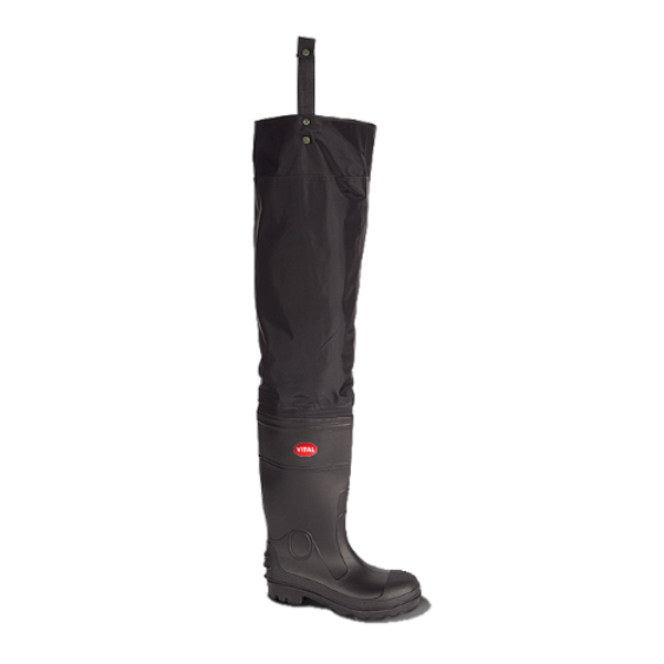 Picture of Avon Thigh Wader S5
