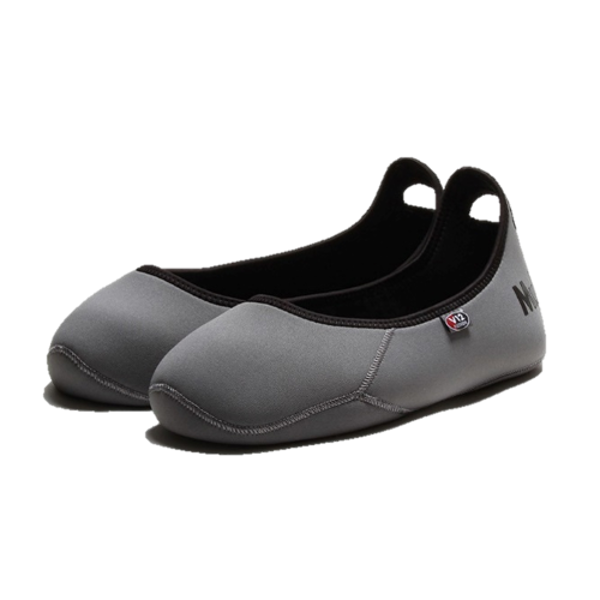 Picture of Pull On Reusable MukGuard Overshoe