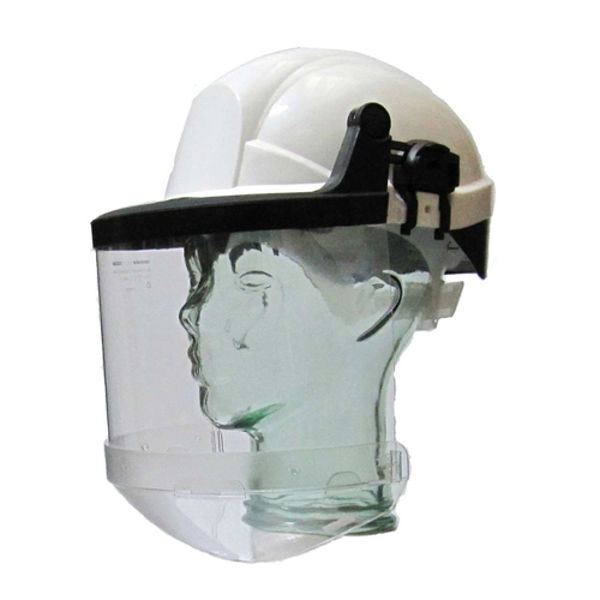 Picture of Centurion Visor Acetate for chin guard