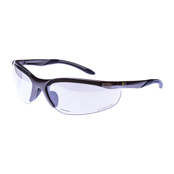 Picture of 4236 X2 Xcess clear XTP lens safety specs