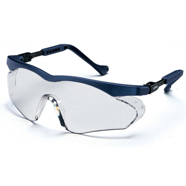 Picture of Safety Glasses SKYPER SX2 Clear