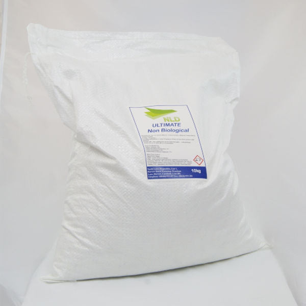 Picture of Non Biological Laundry Powder