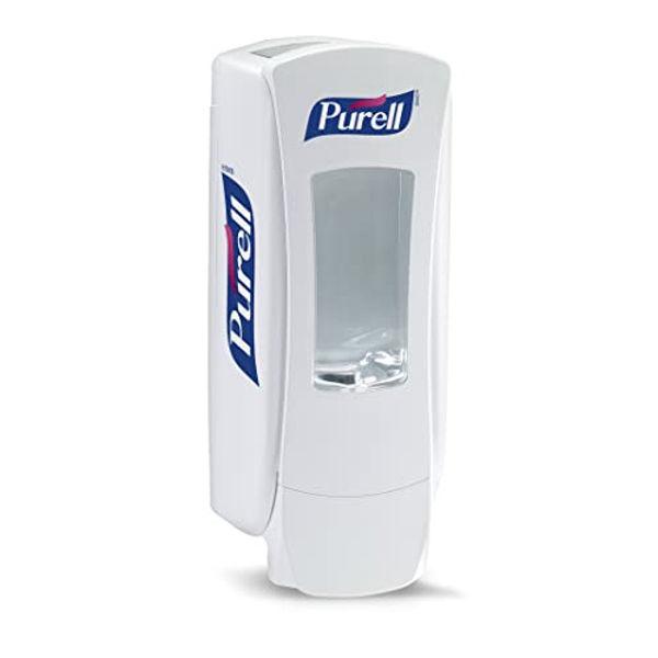 Picture of Purell ADX dispenser White 1250ml