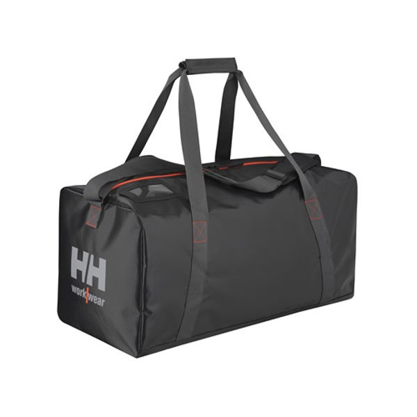 Picture of Helly Hanson PVC Offshore Bag
