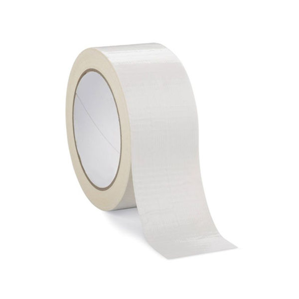 Picture of Self Adhesive Tape 50mm x 66m