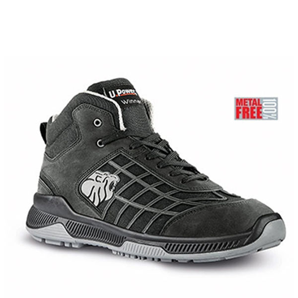 Picture of UPower TANGO Boot S3 SRC