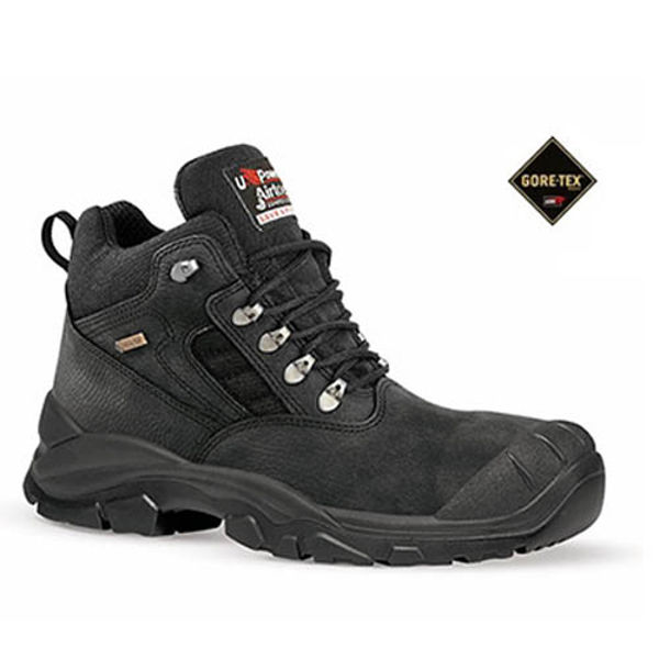 Picture of UPower DUDE Boot GTX S3 UK WR HI CI SRC