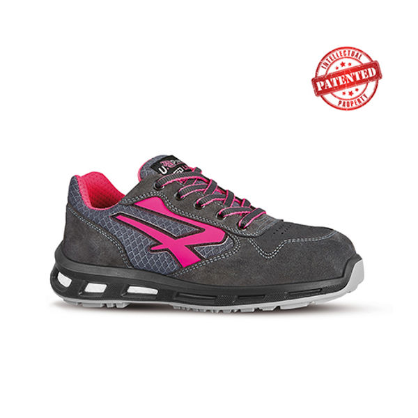Picture of Upower VEROK Trainer S1P SRC ESD