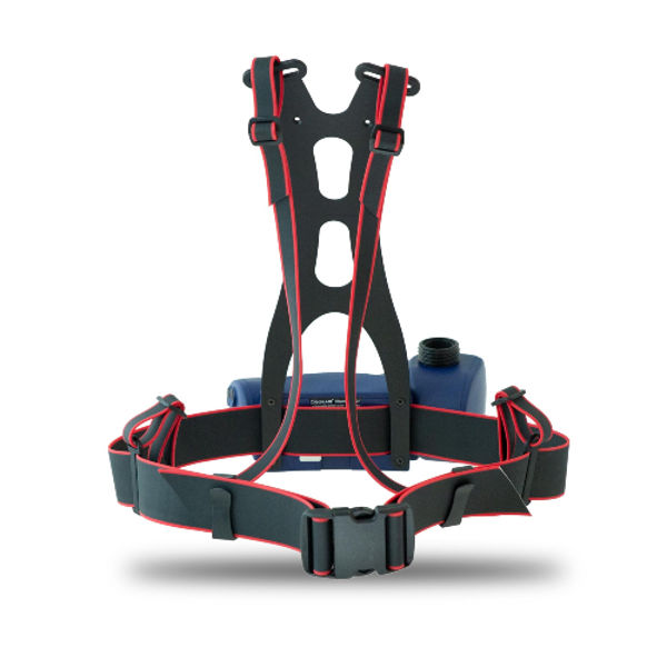 Picture of CleanAIR® Decont. Harness (2F-3F)